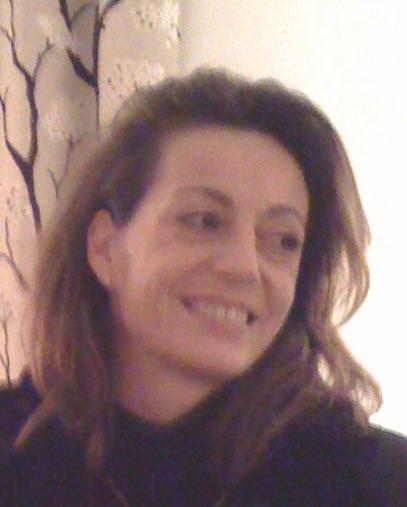 Hélène Maïdanatz