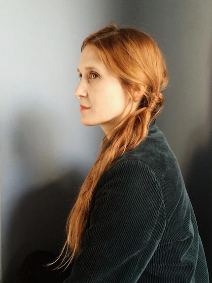 Maia Flore