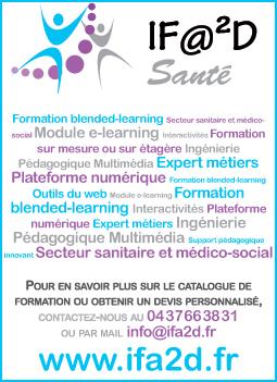 Sante Mentale Formation E Learning Secteur Sanitaire Et Medico Social