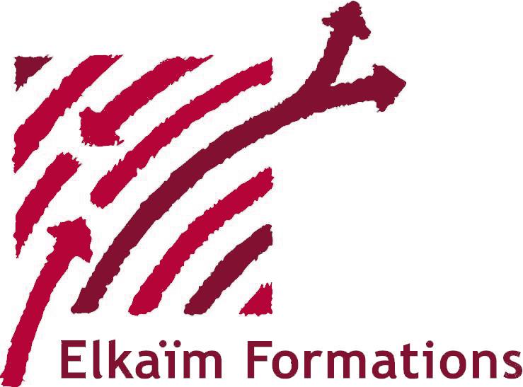 Les journées d'accords d'Elkaim Formation