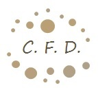 Le centre de formation CFD santé & social