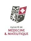 Université de médecine & maïeutique