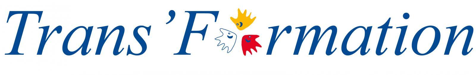 Les formations et DU proposées par le Fédération Française de Sport Adapté