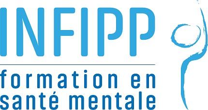 INFIPP, une société de formation coopérative et participative spécialisée en santé mentale