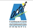 Actif Formation conseil
