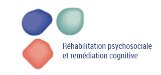 Centre ressource réhabilitation et remédiation cognitive