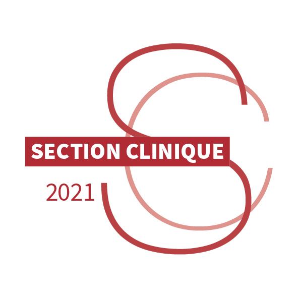 Les formations de la Section Clinique d'Aix Marseille de l'institut du champ freudien