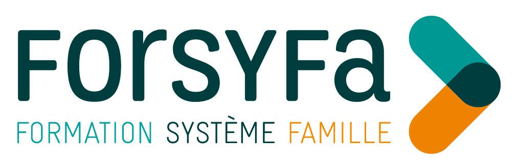Forsyfa organisme spécialisé dans  l'approche systémique