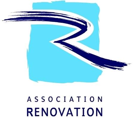 Découvrez le service formation de l'association Rénovation