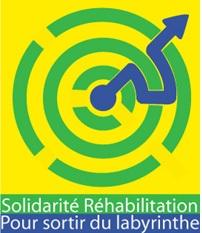 Formation en réhabilitation psychosociale
