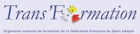 Découvrer  les formations de médiations et d'activités physiques  et sportives de la FFSA