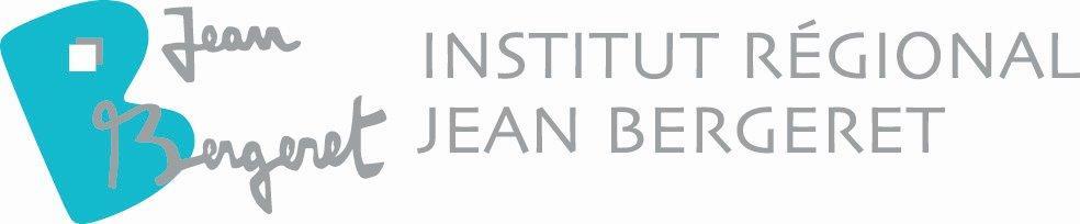 Institut Régional Jean Bergeret