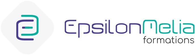 Epsilon Melia