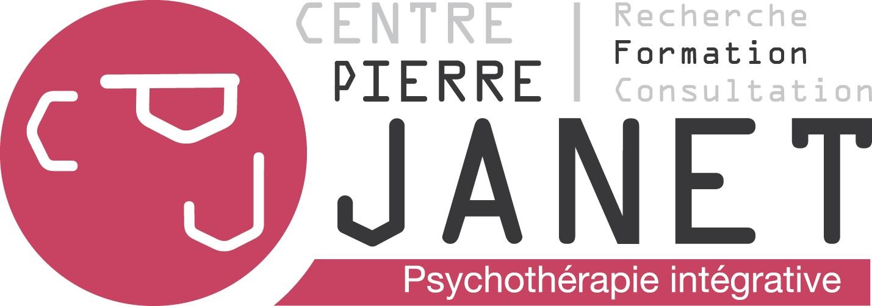 Découvrez le  centre Pierre Janet