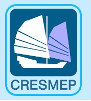 CRESMEP