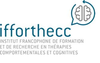IFFORTHECC