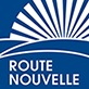 Association Route Nouvelle