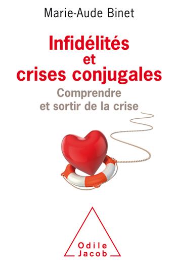 Infidélités et crises conjugales