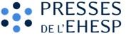 Presses de l'EHESP