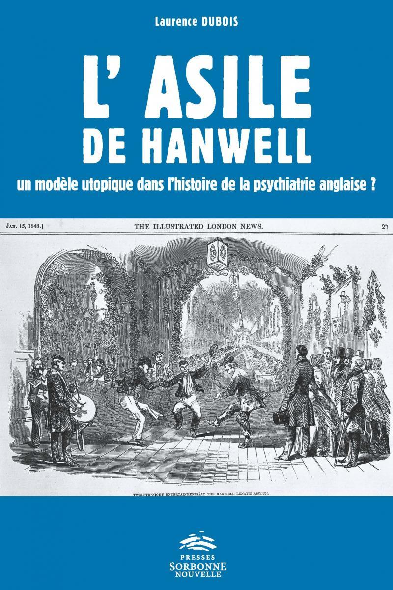 L'asile de Hanwell