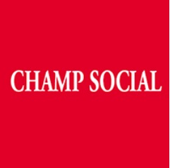 Champ social Editions