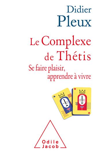 Le complexe de Thétis
