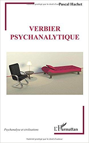 Verbier psychanalytique