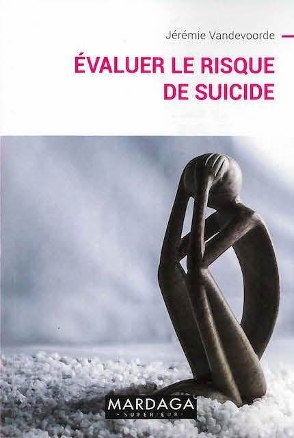 Évaluer le risque de suicide