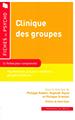 Clinique des groupes