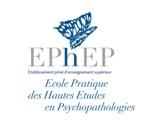 Ecole pratique des Hautes Etudes en Psychopathologies