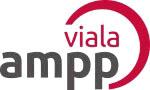 AMPP Viala Paris recherche  rapidement un Médecin Psychiatre