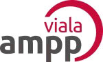 AMPP Viala