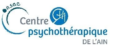Le centre psychothérapique de l'Ain recherche son Directeur des soins