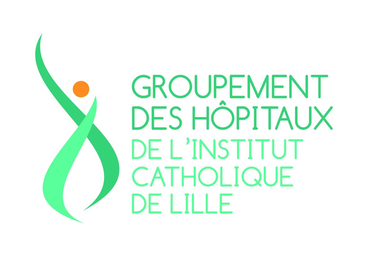 Le Groupement des hôpitaux de l'institut catholique de Lille recrute un Praticien Hospitalier