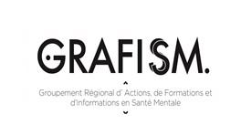 L'association GRAPHISM recrute son coordinateur( trice) de formations en santé mentale