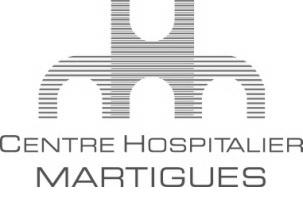 Le centre hospitalier de Martigues recherche un (e) Infirmier (e)