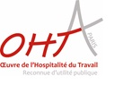 L'oeuvre de l'hospitalité du travail  (Paris 16e) recrute