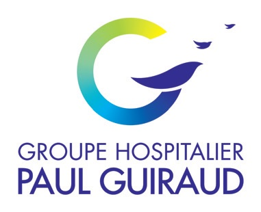 Urgent Le groupe hospitalier Paul Guiraud recrute un Praticien Hospitalier en Psychiatrie