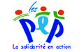 CMPP  Avignon recrute un pédopsychiatre