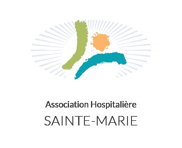 Le centre hospitalier Sainte -Marie  de Nice  recrute des psychiatres