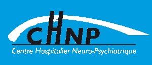 le Centre Hospitalier Neuro-Psychiatrique recrute un Médecin spécialiste en Psychiatrie