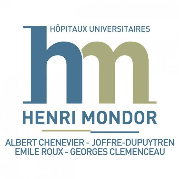 Le DMU de psychiatrie et d'addictologie des Hôpitaux Universitaires Henri-Mondor recrute un(e) Infirmier (ière) DE