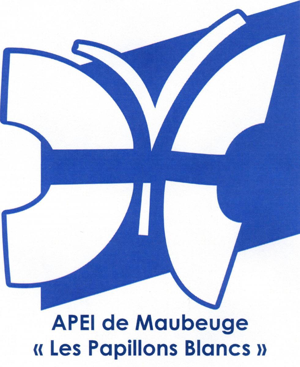 APEI  DE MAUBEUGE