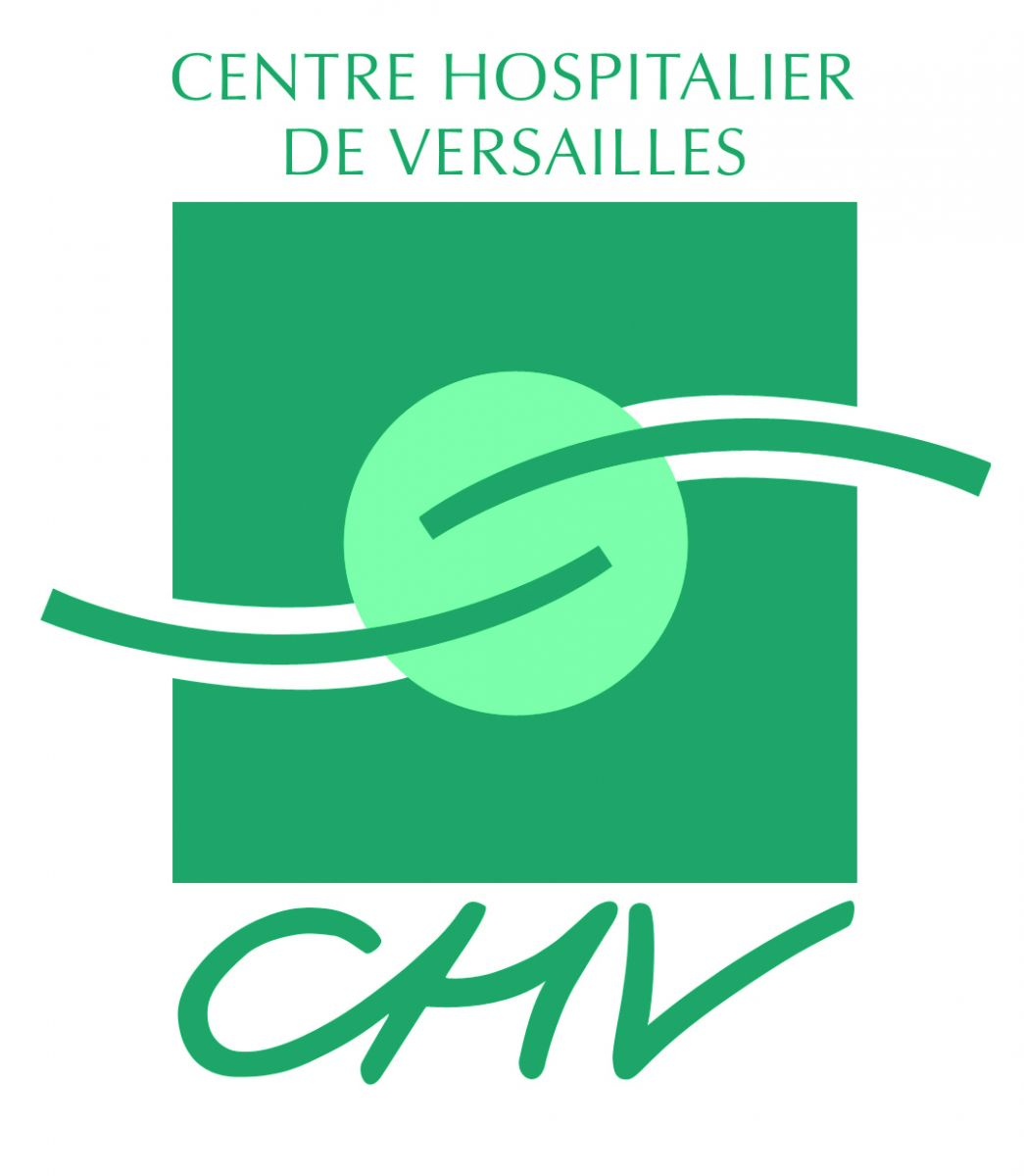 Le Centre hospitalier de Versailles recrute un Cadre de Santé