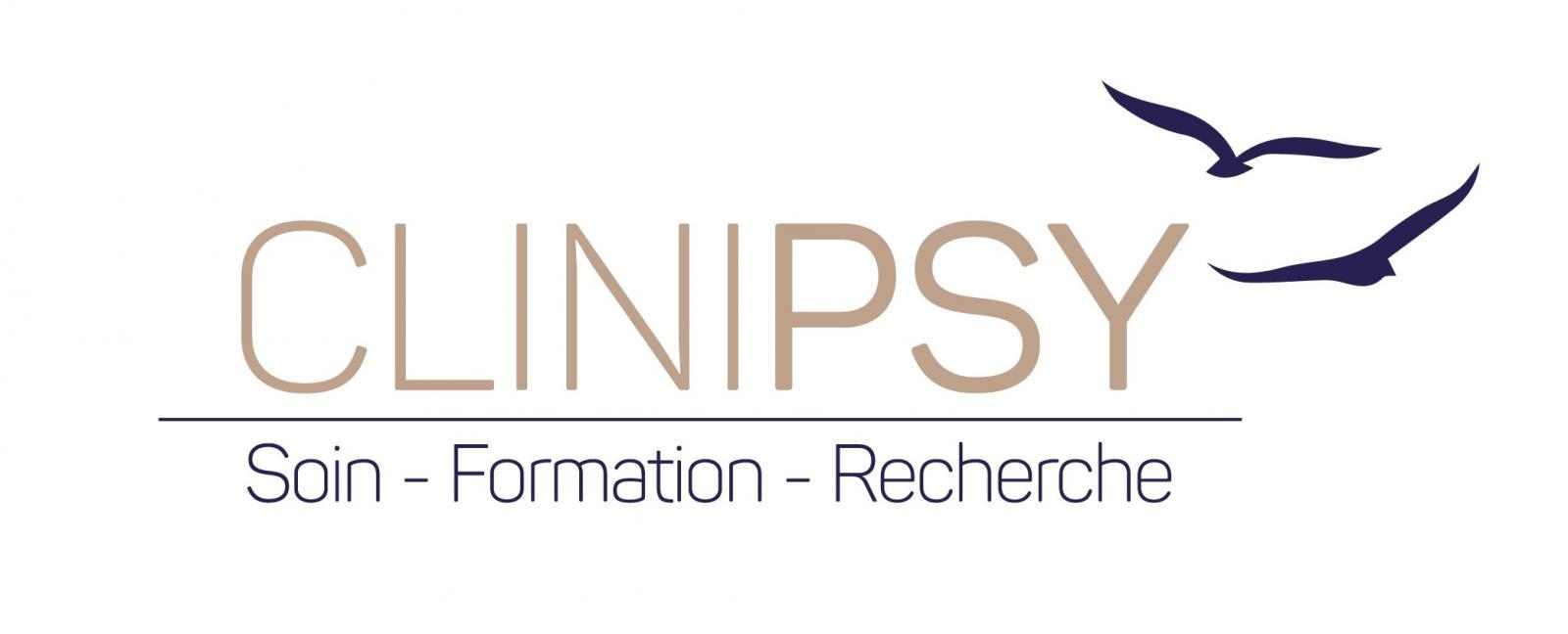 Clinipsy