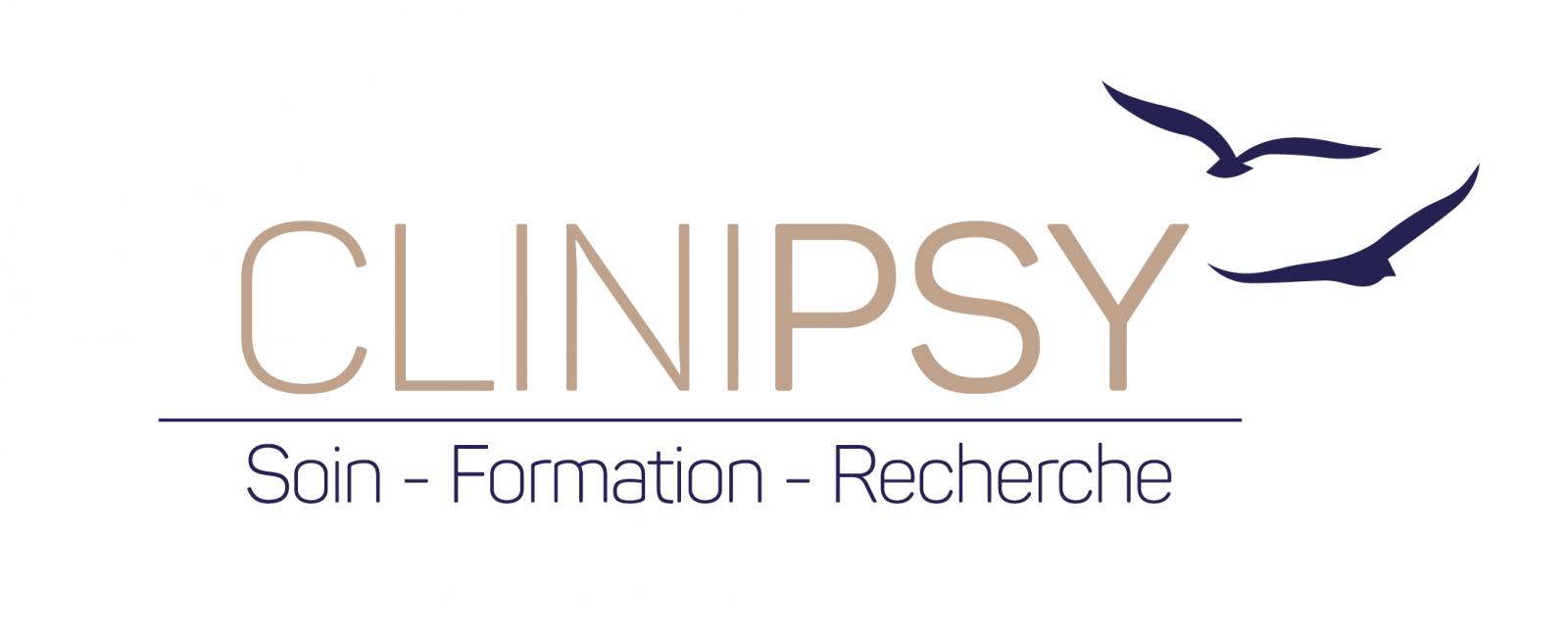 Clinipsy recherche des psychiatres pour l'ouverture de nouvelles cliniques