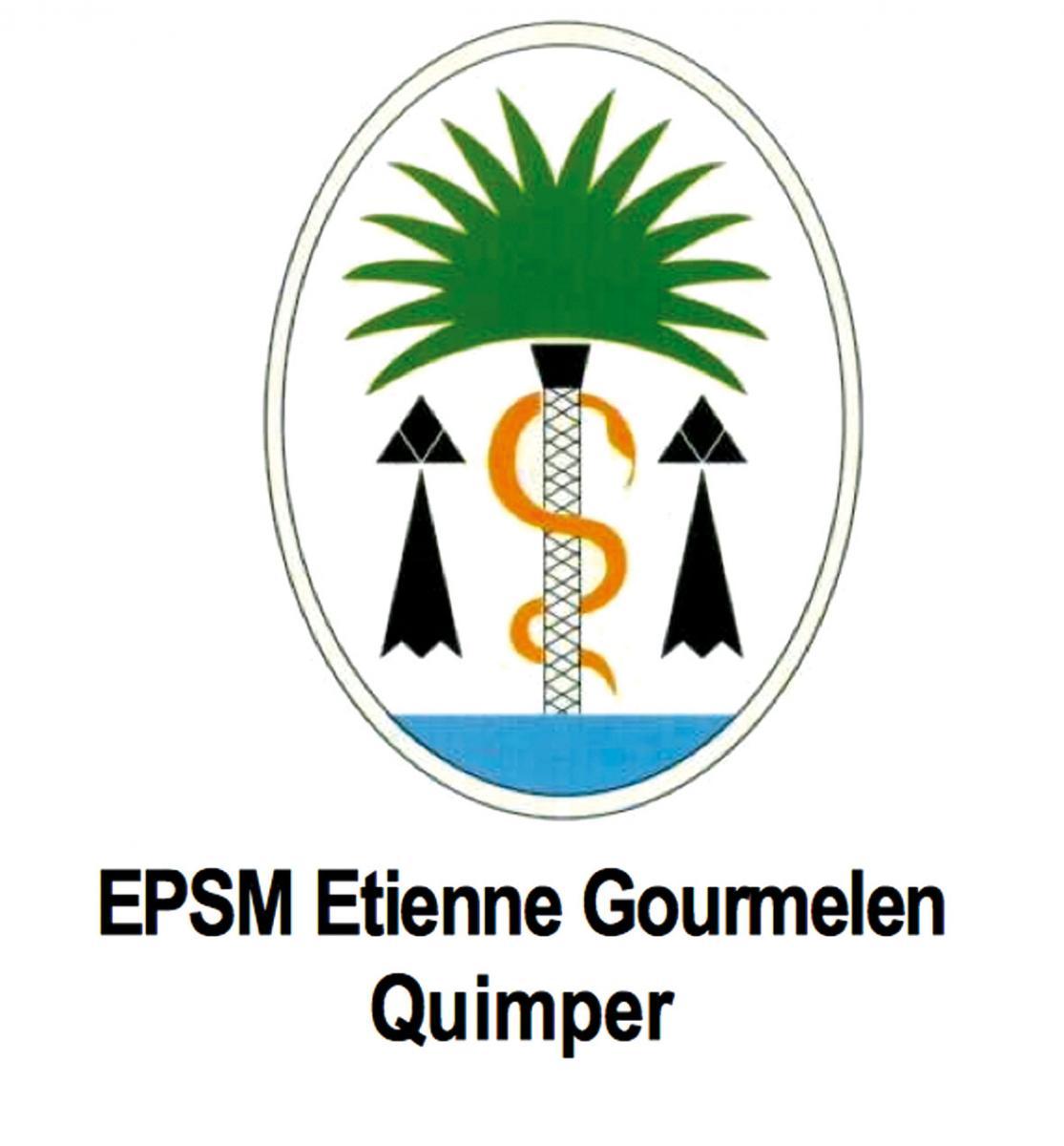EPSM Etienne Gourmelen