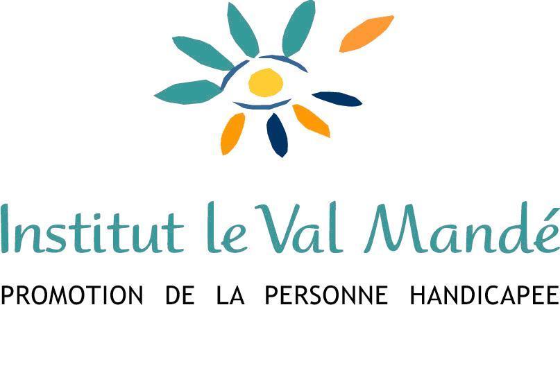 L'Institut le Val Mandé recrute un(e) Infirmier(ière)
