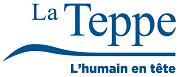 L'établissement médical La Teppe recrute un médecin psychiatre (H/F)