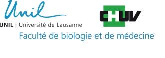 Université de Lausanne recherche un Médecin cadre  avec titre académique de professeur(e) associé (e)